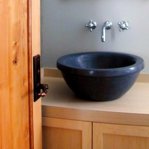 bathsinkdetail