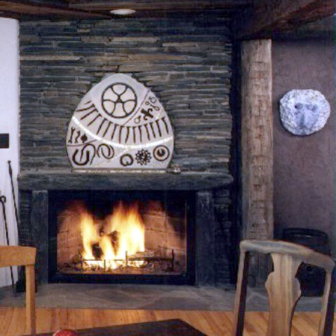catskillsfireplace2detail